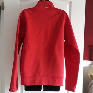 elevate Shirts - Elevate men's sport sweatshirt